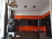 Солослово, 4-х комнатная квартира,  д.2, 15800000 руб.