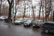 Москва, 3-х комнатная квартира, Чонгарский б-р. д.10К1, 8000000 руб.