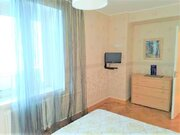 Москва, 2-х комнатная квартира, ул. Дорогомиловская Б. д.10, 90000 руб.