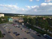 Истра, 2-х комнатная квартира, ул. Ленина д.1, 3950000 руб.