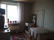 Троицкое, 1-но комнатная квартира,  д.10, 13500 руб.