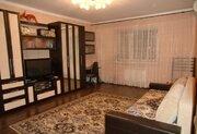 Щелково, 1-но комнатная квартира, Пролетарский пр-кт. д.9 к3, 4900000 руб.