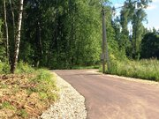 Дом на 2 семьи 158 кв.м, уч.11 соток, г.Москва, вблизи д.Александрово, 7430000 руб.