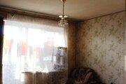 Егорьевск, 2-х комнатная квартира, 4-й мкр. д.17, 2100000 руб.