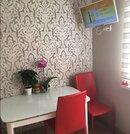 Домодедово, 2-х комнатная квартира, Курыжова д.19 к2, 4400000 руб.