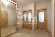 Котельники, 2-х комнатная квартира, 2-й Покровский проезд д.6 к1, 6700000 руб.