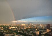Москва, 2-х комнатная квартира, Кочновский проезд д.4 к2, 26900000 руб.