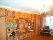Ногинск, 2-х комнатная квартира, ул. Текстилей д.33, 2550000 руб.