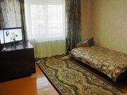 Наро-Фоминск, 1-но комнатная квартира, ул. Шибанкова д.81, 2850000 руб.