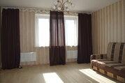 Домодедово, 1-но комнатная квартира, 1-я Коммунистическая д.31, 20000 руб.