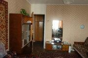 Москва, 2-х комнатная квартира, Ленинский пр-кт. д.150, 11000000 руб.