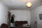 Егорьевск, 1-но комнатная квартира, 4-й мкр. д.15, 1600000 руб.
