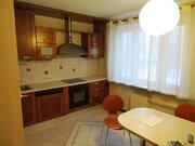 3 к. квартира в г.Королев с отличным ремонтом