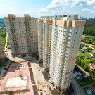 Балашиха, 3-х комнатная квартира, ул. Некрасова д., 5913245 руб.