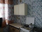 Продается комната в 2-х комнатной квартире., 1000000 руб.