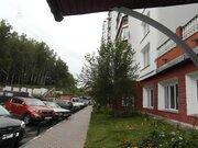 Дзержинский, 1-но комнатная квартира, ул. Угрешская д.32, 4900000 руб.