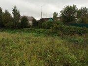 Продажа участка, Чехов, Чеховский район, 2999000 руб.