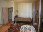 Истра, 1-но комнатная квартира, ул. Первомайская д.10, 2350000 руб.
