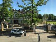 Продаются 2-комнаты ул.Болотная д.44, 1790000 руб.