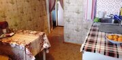 Калининец, 2-х комнатная квартира,  д.250, 3750000 руб.