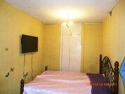 Ногинск, 2-х комнатная квартира, Текстильный 1-й пер, д.7А, 1900000 руб.