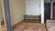 Щербинка, 1-но комнатная квартира, ул. Спортивная д.23, 25000 руб.