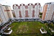 Москва, 1-но комнатная квартира, ул. Грина д.18 к2, 6900000 руб.