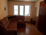 Ногинск, 1-но комнатная квартира, Больничный проезд д.4, 1930000 руб.