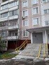 Москва, 2-х комнатная квартира, Новоясеневский пр-кт. д.19 к1, 7650000 руб.