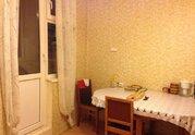Москва, 1-но комнатная квартира, ул. Беловежская д.55, 6400000 руб.