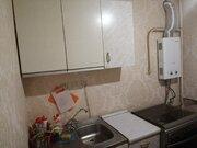 Раменское, 3-х комнатная квартира, ул. Михалевича д.44, 3400000 руб.