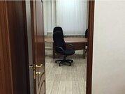 Офисный блок 102 м2 на Лихов пер. 3с2 Тверской р-н, 238000 руб.