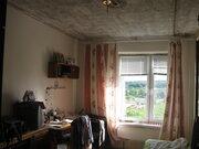 Солнечногорск, 2-х комнатная квартира, ул. Красная д.178, 3200000 руб.