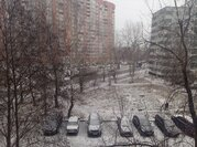 Дмитров, 3-х комнатная квартира, ул. Космонавтов д.42, 3250000 руб.
