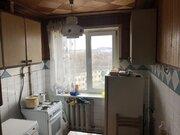 Продается 3-комнатная квартира г. Жуковский, ул. Дугина, д. 22