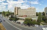 Продается помещение 50 кв.м, г.Одинцово, ул.Маршала Жукова 32, 3450000 руб.