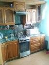 Наро-Фоминск, 3-х комнатная квартира, ул. Маршала Жукова д.8, 30000 руб.