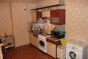 Мытищи, 2-х комнатная квартира, ул. Силикатная д.49 к5, 6000000 руб.
