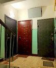 Королев, 2-х комнатная квартира, ул. Аржакова д.18/2, 3300000 руб.