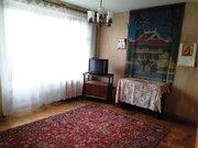 2-х комнатная квартира на Проспекте Вернадского недорого