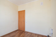 Москва, 1-но комнатная квартира, Рязанский пр-кт. д.2, 7750000 руб.
