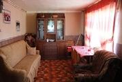 Дом в селе Середниково, 2200000 руб.