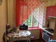 Истра, 2-х комнатная квартира, ул. 9 Гвардейской Дивизии д.45, 4000000 руб.