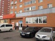 Псн Котельники . 300 кв.м, 13200 руб.