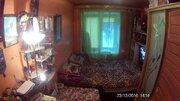 Дедовск, 4-х комнатная квартира, ул. Красный Октябрь д.13, 5000000 руб.