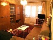 Егорьевск, 2-х комнатная квартира, 1-й мкр. д.29, 1900000 руб.