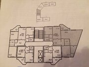 Мытищи, 3-х комнатная квартира, ул. Колпакова д.38 к1, 9700000 руб.