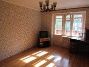 Электросталь, 1-но комнатная квартира, ул. Юбилейная д.3, 15000 руб.