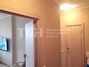 Мытищи, 1-но комнатная квартира, ул. Стрелковая д.6, 4000000 руб.