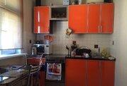 Однокомнатная квартира по адресу:г.Одинцово, ул.Говорова д.26